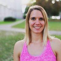 JULIBLUE_fitness_Piloxing_Trainerin_Jasmin (2)